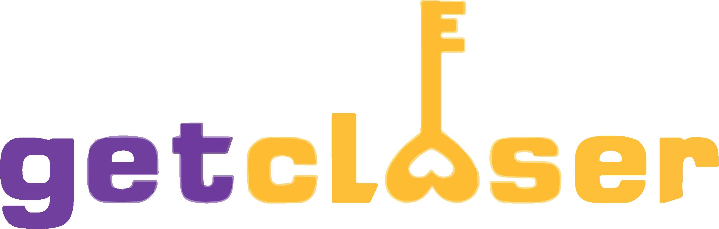 Get-closer_logo